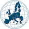 The European Government Business Relations Council Logo