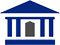 The Official Monetary and Financial Institutions Forum Logo